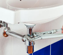 24/7 Plumber Services in Redondo Beach, CA