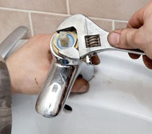 Residential Plumber Services in Redondo Beach, CA