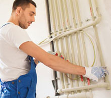 Commercial Plumber Services in Redondo Beach, CA
